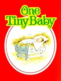 One Tiny Baby, Mark Taylor, 0784702691