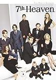 7th Heaven: Ninth Season [DVD] [Region 1] [US Import] [NTSC]