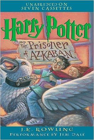 Image result for harry potter and the prisoner of azkaban book