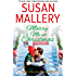 Marry Me at Christmas: A charming holiday romance (Fool's Gold)