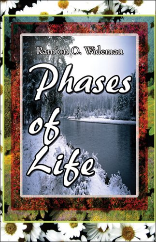 Phases of Life PDF
