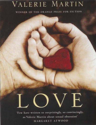 Download Love pdf epub