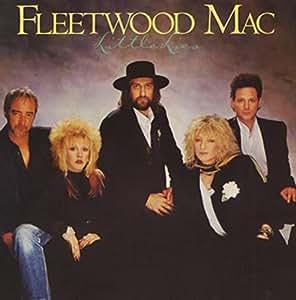 Little Lies: Fleetwood Mac: Amazon.es: Música
