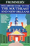 Dollarwise Guide to the Southeast and New Orleans, Susan Poole, 013217670X