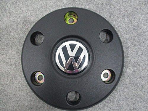 LT トラック/バン VW ホイールキャップ 1枚(60710) 新品 B06Y4H28HF