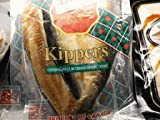 Kippered Herring Kippers 3 Lb.Avg Wild Caught, Canada