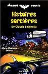Histoires sorcières par Seignolle