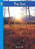 The Sun, Susan Ring, 0736820221