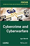 Cybercrime and Cyber Warfare (FOCUS Series)