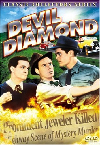 Devil Diamond ()
