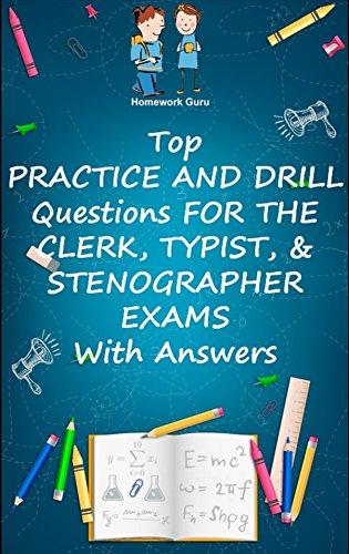 shl practice tests free download