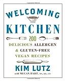 Welcoming Kitchen, Kim Lutz and Megan Hart, 1402771851