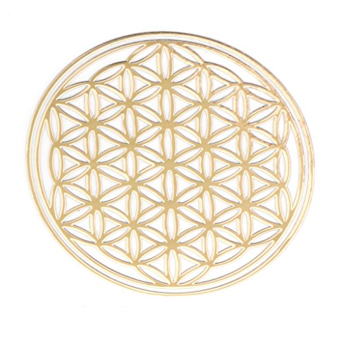 Misright Energy Tower Pattern Paste Copper Stickers For DIY Making Mould Craft Jewelry Tool (3#) -