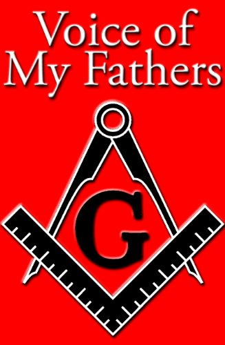 voice-of-my-fathers