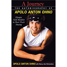 Apolo anton ohno naked