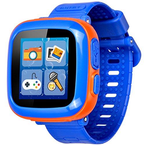 Children Pedometer Mix Dark Blue product image