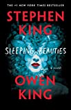 Book cover from Sleeping Beauties: A Novel by Stephen King