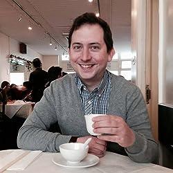 Andrew Lawston