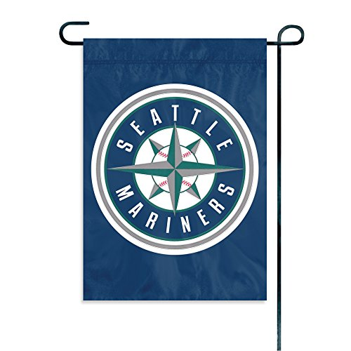 Party Animal MLB Seattle Mariners Garden ()