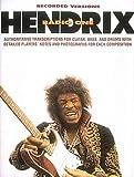 Jimi Hendrix, Jimi Hendrix, 0793503078