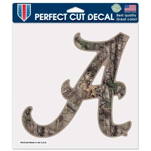 (Alabama NCAA Licensed Crimson Tide 8