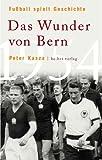 """""""Fußball spielt Geschichte"""" av Peter Kasza"""