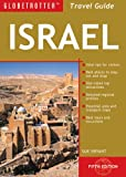 Israel Travel Pack, 5th, Sue Bryant, 1847736270