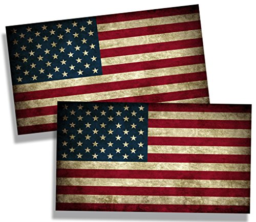 usa window decals - 7