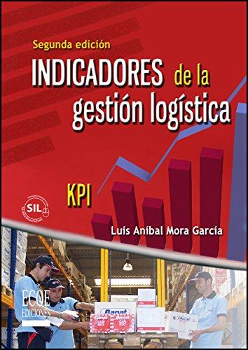 indicadores-de-la-gestin-logstica-spanish-edition
