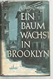 img - for Ein Baum Wachst in Brooklyn book / textbook / text book