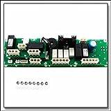 MOFFAT M236256 CONTROL BOARD
