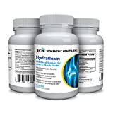 Cheap Biocentric Health's Hydraflexin – 60 Capsules – Joint Support Supplement Patented with Paractin to Help Fight Pain and Inflammation. Hydraflexin Now with – Paractin and Biofermented Hyaluronic Acid