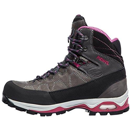 Meindl vacío Sport 2GTX Walking Boots Gris
