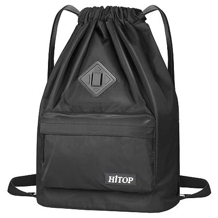 c6676215c2a5 HITOP PE Bag