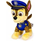 Paw Patrol Nickelodeon Kids Show Basic 10