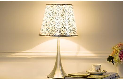 Moderne Lampen 88 : Tiamo home store moderne minimalist schlafzimmer lampe