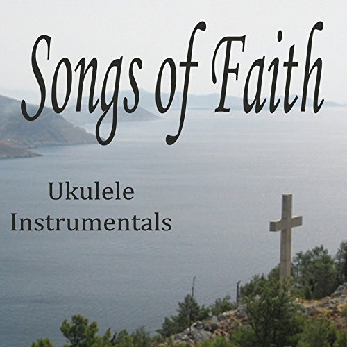 Go Rest High on That Mountain (Instrumental Version) (Go Rest High On That Mountain Piano)