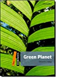 img - for Dominoes, New Edition: Level 2: 700-Word Vocabulary Green Planet (Dominoes, Level 2) book / textbook / text book