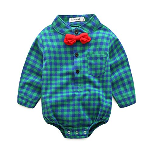 Lowprofile 2 Pcs Infant Toddler Baby Boys Gentleman Outfits