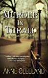 Murder In Thrall (A New Scotland Yard Mystery Book 1)