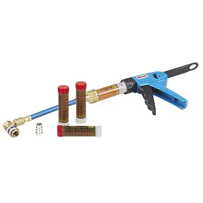 Robinair 16355 Automotive UV Dye Injection System: Automotive