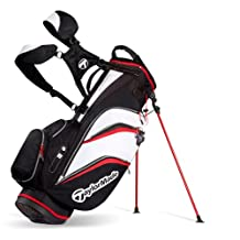 Taylormade Pure Lite 3.0 Stand Bag
