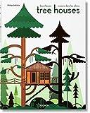 VA-TREE HOUSES