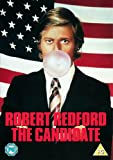 The Candidate [DVD] [1972]