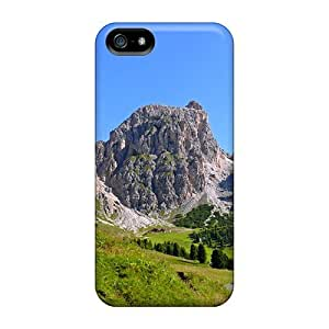 Fashion Design Hard Case Cover/ ZUsoXmO7499sAzDT Protector For Iphone 5/5s