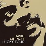Lucky Four