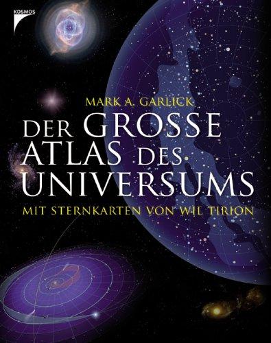 der-grosse-atlas-des-universums-mit-cd-rom