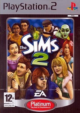 bonne anglais rencontres Sims rencontres pour les amoureux des animaux
