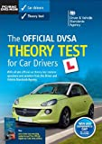 Official Dvsa Theory Test for Car DVD Ro