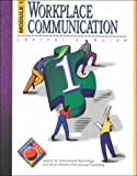 Comm 2000, Learner's Guide, AIT Staff, 0538634952